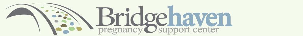 header_logo1000x120v01