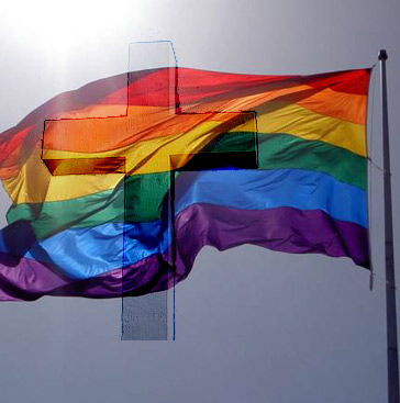homosexuality-christianity