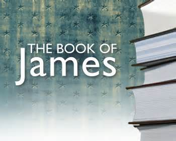 James Series - Faith Changes Us
