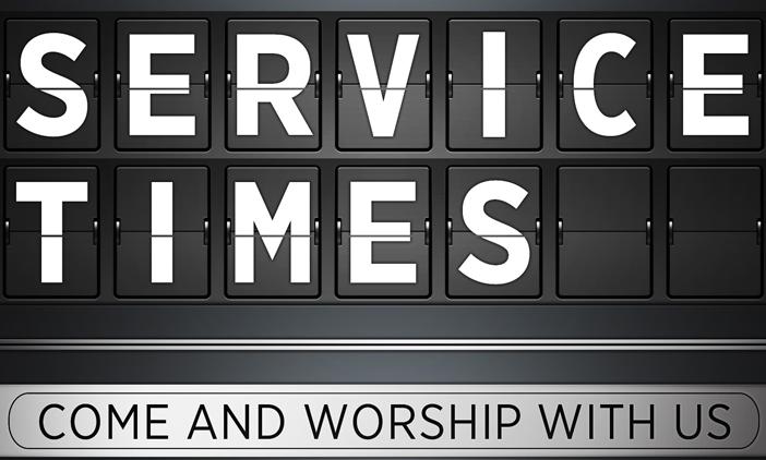 847908.service-times