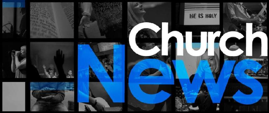 860_Church_News