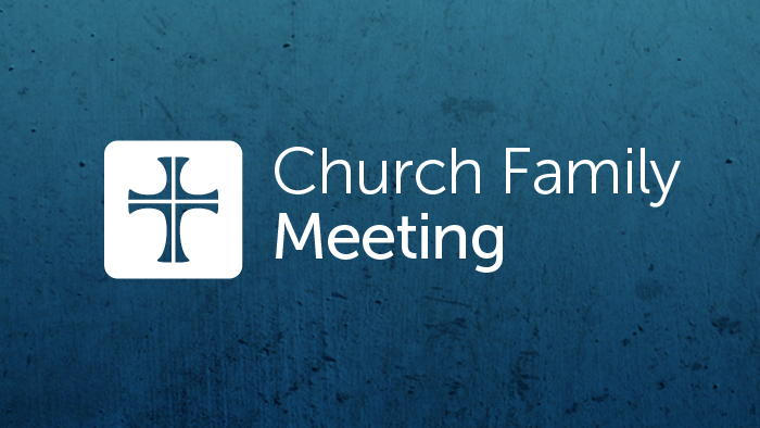 Church-Family-Meeting-New1