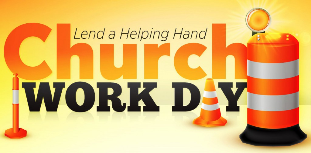 Church-Work-Day_t