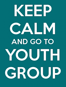 keep-calm-and-go-to-youth-group-7