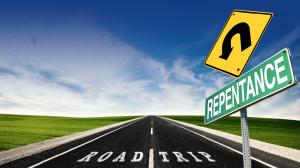 Road_Trip_-_Repentance_-_ART