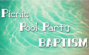 BaptismGraphicsWeb.002