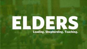 Elder-DeaconGraphic